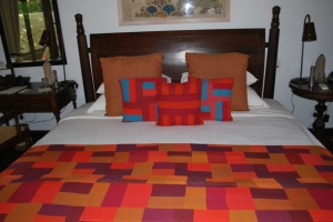 patchwork quilts to keep you warm