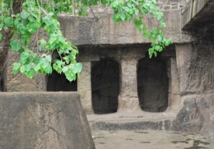 This ancient temple in the heart of Pune is a must see